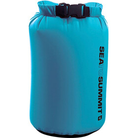 Sea to Summit Dry Sack 4L Blue